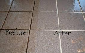 cleaning ceramic tile floors best way to clean ceramic tile awesome tile floor cleaning ceramic tile