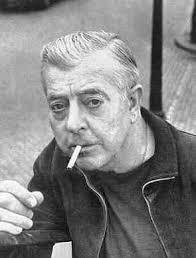 JACQUES PRÉVERT (1900-1977) Images?q=tbn:ANd9GcRtTDbOnlkoILnefItM0cbUMPoH67tBoelalTRUoZFMqTlsNX9W