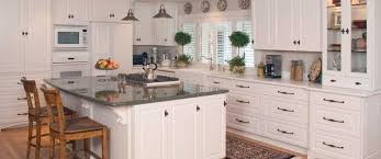Refacing Kitchen Cabinets Cabinetpak Custom Cabinets Kitchen Cabinets Seattle