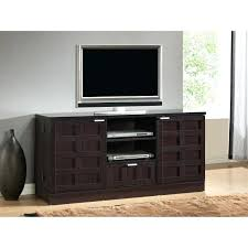 tv wall cabinet outstanding flat screen wall cabinets with doors to complete your decoration tv wall tv wall cabinet