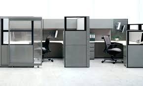 modern cubicles office design minimalist workstation cubicle ideas s29 design