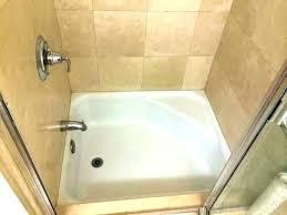 small bathtub sizes small bathtubs for small bathrooms tub ideas for small bathrooms