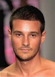 mens short hairstyles for thin hair is very nice and i think this hairstyle photograph won