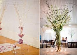 Impressive Decorative Branches For Wedding Wedding Decorative Branches For  Wedding