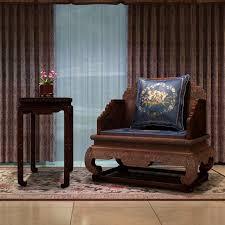 Armoire A Rideau Coulissant Luxe Meuble Rideau Unique Le Plus