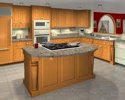 3d design kitchen online free. Modren Online And 3d Design Kitchen Online Free