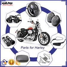 aftermarket wholesale motorcycle motorbike parts accessories for