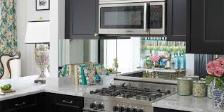 Kitchen Design And Remodeling Cool Inspiration Ideas
