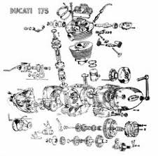 handy diagram of the e50 puch engine moped the o despiecelino jpg imagen jpeg 700 × 693 píxeles