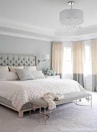 chandelier bedroom light 10 stunning master bedroom ceiling light fixtures