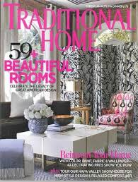 Small Picture The 25 best Traditional home magazine ideas on Pinterest