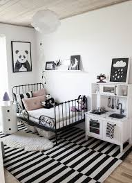 kids black bedroom furniture. Black And White Kids Room Bedroom Furniture F
