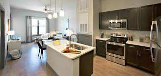 Pelican Bay Apartments  Baton Rouge LA  Apartment Finder1 Bedroom Apts In Baton Rouge La