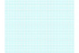 022 Template Ideas Graph Paper Pdf Ulyssesroom