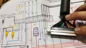 mazda lantis v6 wiring diagram not lossing wiring diagram • mazda gtr wiring diagram simple wiring schema rh 7 aspire atlantis de 2005 mazda 3 wiring