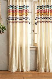 anthropologie curtains anthropologie curtains for less anthropologie curtains