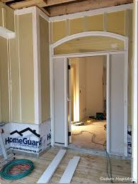 southern front doorsSouthern Front Doors Stunning Best Ideas About Black Doors On