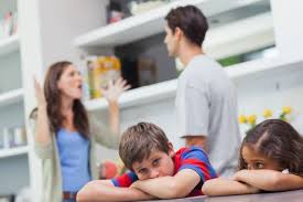 Image result for How To Find A Good Child Custody Lawyer