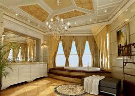 Nice Ceiling Designs Interior Design Of Ceiling Ecormincom
