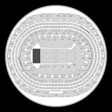 Concert Staples Center Seating Chart Staples Center Seating Chart Concert Map Seatgeek