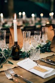 best 25 brisbane gold coast ideas on pinterest Wedding Linen Brisbane hampton event hire wooden dining tables crystal glassware white linen napkins midginbil Wedding Centerpieces