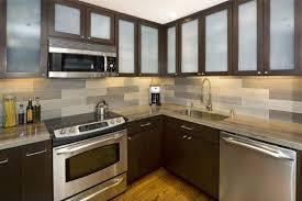 backsplash ideas for kitchen. Extravagant Kitchen Backsplash Ideas For A Luxury Look I