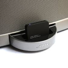 bose bluetooth adapter. image is loading layen-i-dock-bluetooth-receiver-adapter-wireless-music- bose bluetooth adapter t