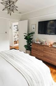 Bedrooms The 25 Best Small Master Bedroom Ideas On Pinterest Closet