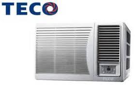 split type air conditioning wiring diagram images split type air conditioning wiring diagram air conditioning teco