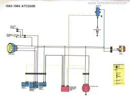 atc 70 wiring diagram wiring diagram user 1983 honda 70 atc wiring wiring diagram info honda atc 70 wiring diagram 1986 atc 70