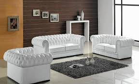 modern sofa set designs. Modern Sofa Sets Designs Fresh In Unique Smartness Design Set Wooden Furniture Ideas Winsome Amazing Leather