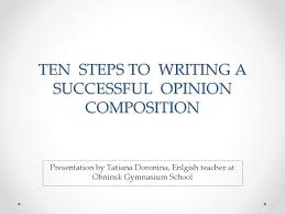 Phd thesis writing services in chennai   Essay writers gumtree