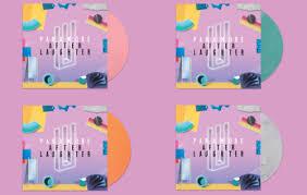 Billboard Vinyl Charts After Laughter Back On Billboard Charts Vinyl In Top 5
