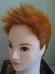 ヘアスタイルを作ってみようw杯 日本代表 本田圭佑 髪型 その他祝日