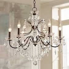 unique chandelier lighting. Crystal Unique Chandelier Lighting