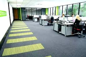 office rugs carpet tile area rug modern tiles room commercial home with an area rug rugs home office