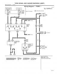 2004 dodge ram truck ram 1500 1 2 ton 2wd 5 7l mfi ohv hemi 8cyl wiring diagram turn page 01 2000