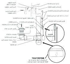 tub drain lever bathtub drain lever bathtub drain lever repair bathtub drain lever diagram by bathroom tub drain lever