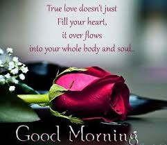 40 Best Good Morning Quotes To Make Your Day Happy Extraordinary Goodmorning Unique Images