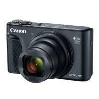 <b>Canon PowerShot SX740</b> HS Black купить <b>фотоаппарат</b> Canon ...