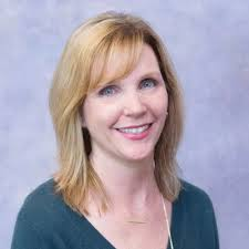 Patty Donald | Manning School of Business | UMass Lowell