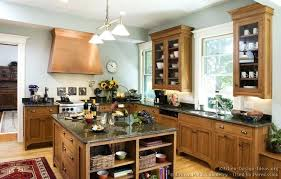 mission style kitchen lighting. Craftsman Kitchen Lighting Modern On Mission Style Island . C