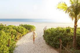 load modern beach. Palm Beach Marriott Singer Island Resort \u0026 Spa Load Modern B
