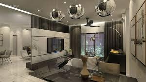 Elegant Condo Designs Modern Living Room Condominium Design Ideas Photos