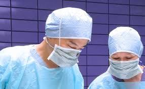 Pathology Education Training