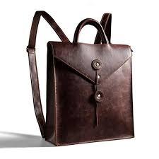 waterproof 13 inch laptop backpack men leather a4 doent backpacks men casual daypacks male college backpacks girl backpacks from dryaet 46 37 dhgate