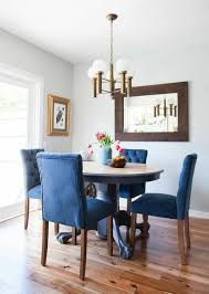 navy blue dining rooms. Navy Dining Room Chairs Blue 218 Rooms R
