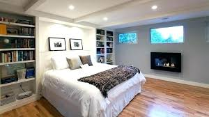 architecture houzz electric fireplaces attractive fireplace bedroom for 12 from houzz electric fireplaces
