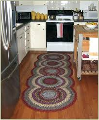 kohls kitchen mats kitchen rugs simple kitchen rugs washable machine non skid gorgeous kohls memory foam