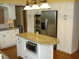 Kitchen Remodel Basement Remodeling Kitchen And Bathroom Remodeling Advanced